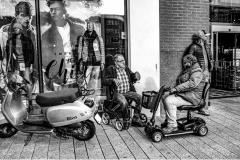 Marjan-van-Grinsven-Street-photography-VRIJE-INZENDING-The-Chill