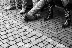 Marjan-van-Grinsven-Street-photography-opdr.-SCHOENEN-keuze-1-BOOTS