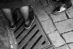 Marjan-van-Grinsven-Street-photography-opdr.-SCHOENEN-keuze-2-LAK